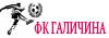 Онлайн результати.Турнірні таблиці.Трансляція всіх спортивних ігор.Щоденний огляд новини..The 1st live score service on the Internet, powered by LiveScore.com, no.1 ranked Soccer website. Over 1000 live soccer games weekly, from every corner of the World.